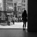 少女は漂流する 3巻 ネタバレ感想!【クロサワ社長登場!?】